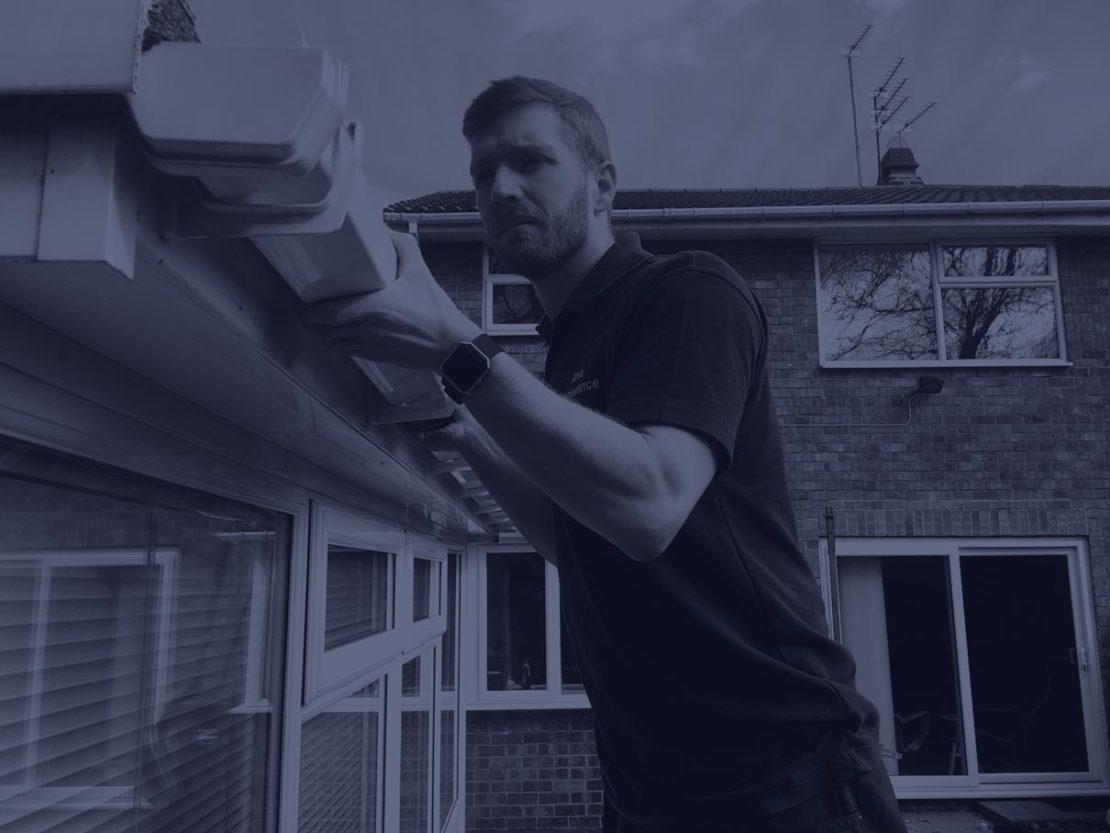 Reliable Newcastle Handyman