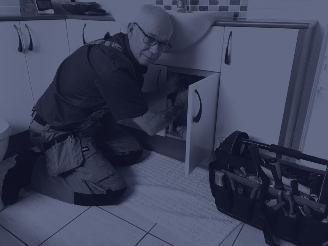 Professional Stockton-on-tees Plumbers