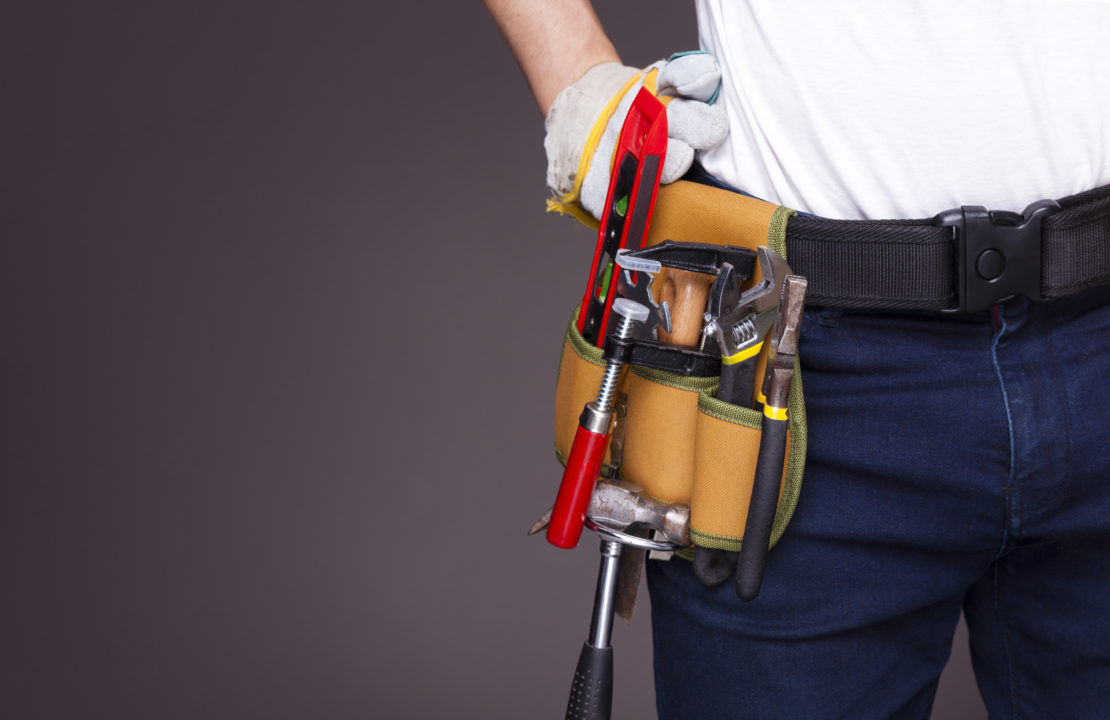 Qualified Hartlepool Electricians